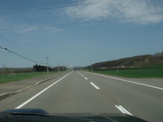 20120506_5